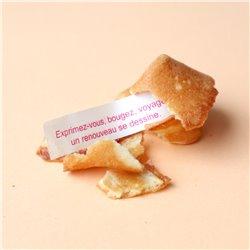 Pack de 6 bouteilles
